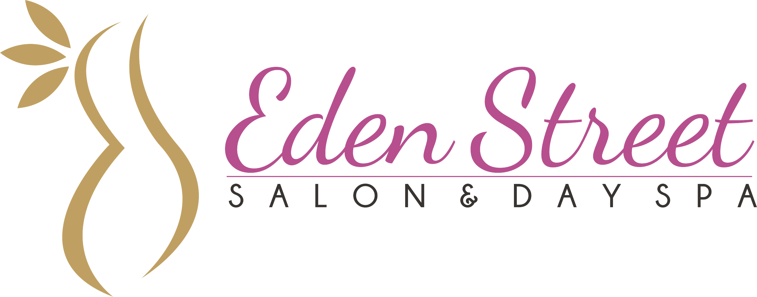 Eden Street Salon & Day Spa