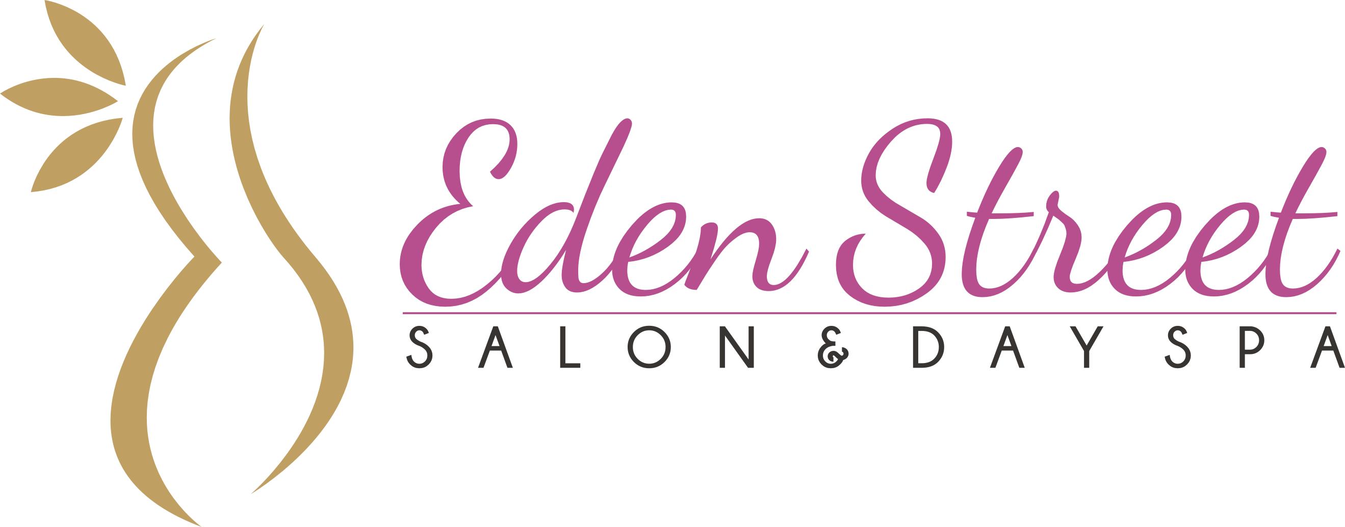 Eden Street Salon & Day Spa